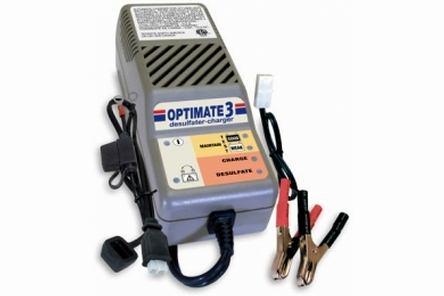 batterie moto qui chauffe