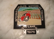 lahr medaille-concentration-moto-1976