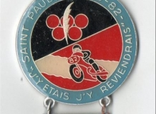 espis medaille-concentration-moto-1976