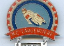 largentiere medaille concentration moto 1980 (2)