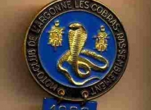 cobras_medaille concentration moto 1983