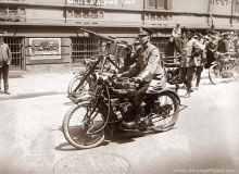 moto guerre indian