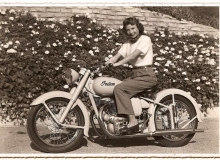 vieille-photo-indian-moto
