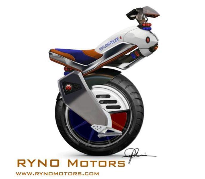 moto une roue freebikerblog. Black Bedroom Furniture Sets. Home Design Ideas