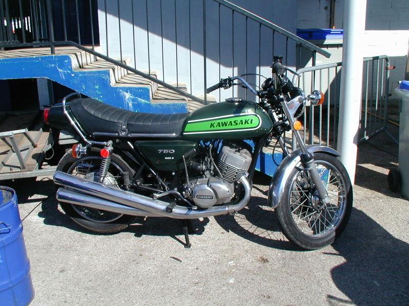 mes2roues.over blog  35 motos et cyclos à voir... Les machines qui