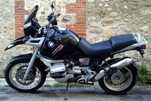 acheter moto occasion