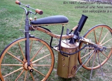 1867-roper-velocipede-vapeur-1