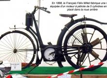 1897-Felix-Millet-