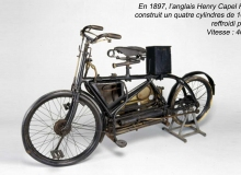 1897-henry-capel-holden
