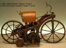 1885-daimler_Einspur