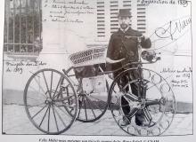 1889-tricycle-felix-millet-roue-soleil