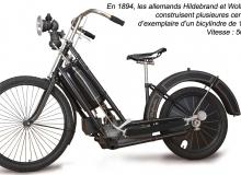 1894-Hildebrand-wolfmuller