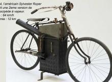 1894-roper-velocipede-vapeur-2