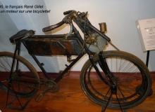1895-rene-gillet