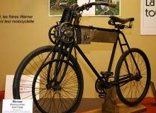 1899-motocyclette-werner-france