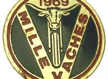 medaille-millevaches-69