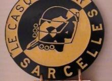 medaille_de_concentration_casque_or_sarcelles_1972