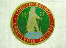 medaille-concentre-charleville-meziere-1972