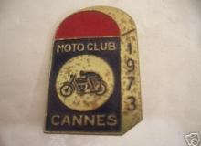 MOTO_CLUB_CANNES_1973