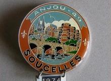 medaille_de_concentration_soucelles_1974