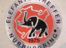 concentration_moto_elefantentreffen_1975