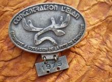 medaille_de_concentration_elan_1975