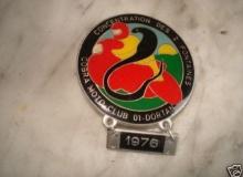 DORTAN medaille-concentration-moto-1976