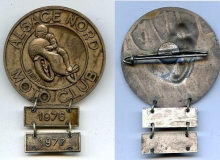 alsace medaille-concentration-moto-1976