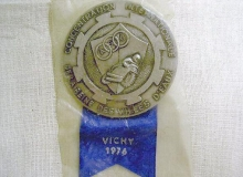 vichy medaille-concentration-moto-1976
