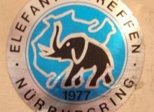concentration_moto_elefantentreffen_1977