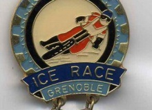 ICE RACEmedaille-concentration-moto-1978