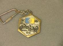 mci medaille-concentration-moto-1978