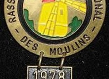 moulins medaille-concentration-moto-1978
