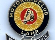 lahr medaille-concentration-moto-1978