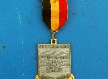 scorpions medaille-concentration-moto-1978