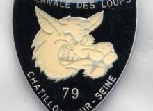 MOTO-CLUB-CHATILLON-SEINE-1979