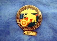 elefantentreffen-medaille concentration moto 1980