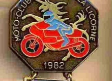 mc_la_licorne medaille concentration moto 1982