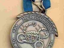 Scorpions_Seboncourt_medaille concentration moto 1983