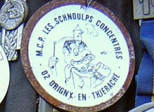 freebike-mcp_schnoulps_origny_thierache_1983