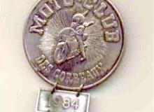 mc_les_corbeaux medaille concentration moto 1984