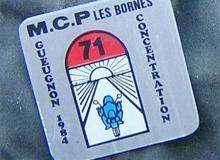 MCP_les_Bornes_Geugnon_1984