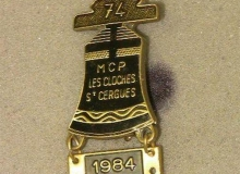 medaille_concentration_mcp_cloches_cergues_1984