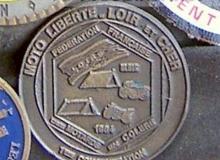 moto_liberte_ medaille concentration moto 1984