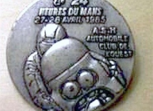 24_heures_medaille concentration moto 1985