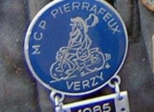 freebike_pierrafeux_verzy_1985