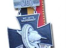 mc_jets_Belgique_1985
