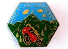 medaille_de_concentration_auvergne_1985