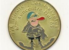 moto-club-pirate-mcp-les-helvetes-concentration-1985