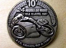24_heures medaille concentration moto 1987